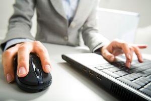 Image for Effective online feedback