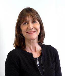 Rosemary McKenzie