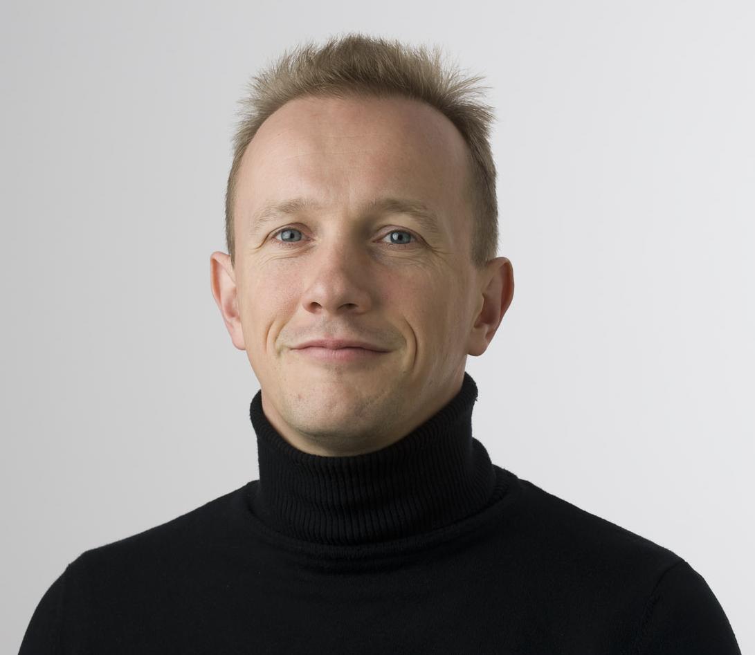 Frederik Vervaet