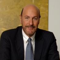 Emeritus Professor Steven Schwartz AM