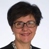 Sophie Arkoudis