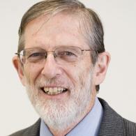 Professor Gerald Burke